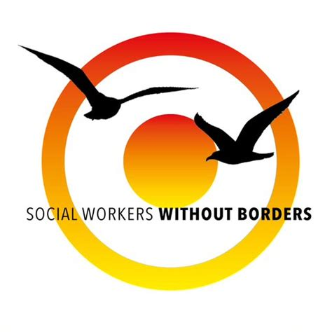 Social work response to the Government's treatment of Afghan asylum-seekers
